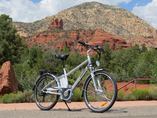 Cemoto-city-commuter-red-rocks