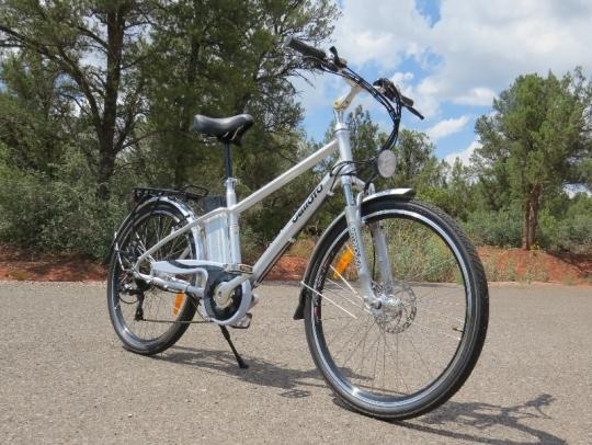 Cemoto-city-commuter-electric-bike