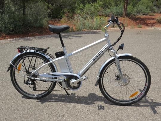 Cemoto-city-commuter-bike