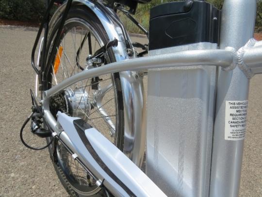 Cemoto-city-commuter-welds