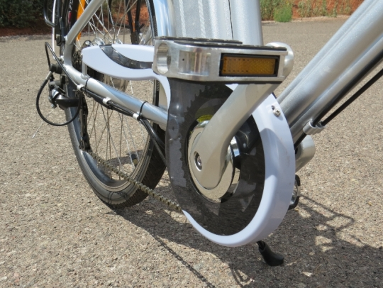 Cemoto-city-commuter-chainguard
