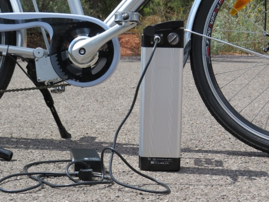 Cemoto-city-commuter-charger