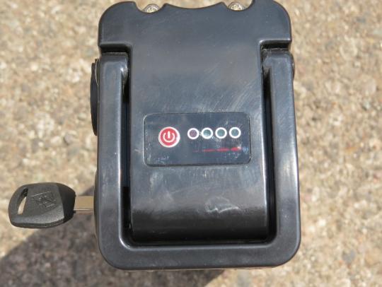 Cemoto-city-commuter-top-battery