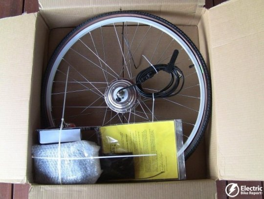 clean-republic-hill-topper-electric-bike-kit-in-the-box