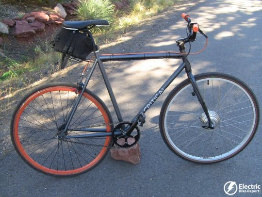 clean-republic-hill-topper-electric-bike-kit-on-critical-cycles-profile-view