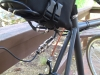clean-republic-hill-topper-electric-bike-kit-charger-plugged-into-battery
