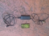 clean-republic-hill-topper-electric-bike-kit-charger