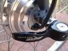 clean-republic-hill-topper-electric-bike-kit-motor-wire