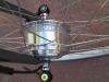 clean-republic-hill-topper-electric-bike-kit-motor