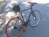 clean-republic-hill-topper-electric-bike-kit-on-critical-cycles-sideview-2