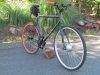 clean-republic-hill-topper-electric-bike-kit-on-critical-cycles-sideview