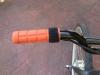 clean-republic-hill-topper-electric-bike-kit-on-off-button-strap