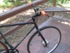 clean-republic-hill-topper-electric-bike-kit-wire-routing