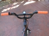 clean-republic-hill-topper-electric-bike-kit-wires-on-handlebar