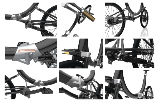 conscious-commuter-electric-bike-small-pics