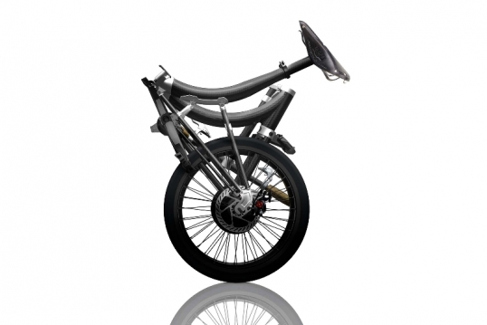 conscious-commuter-electric-bike-folded