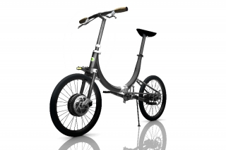 conscious-commuter-electric-bike