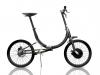 conscious-commuter-electric-bike-profile