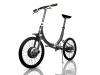 conscious-commuter-electric-bike
