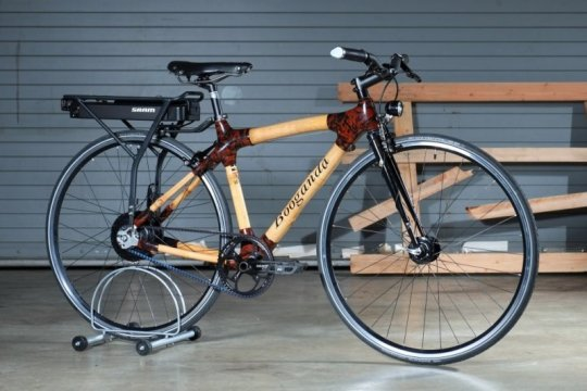 NAHBS-14_SRAM_Calfee_complete-bike-1024x682