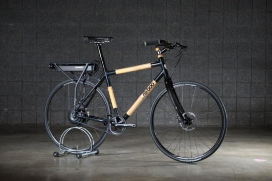 NAHBS-14_SRAM_Boo_complete-bike-1024x682