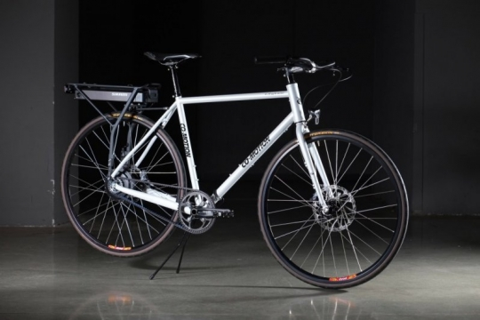 NAHBS-14_SRAM_Co-Motion_complete-1024x682