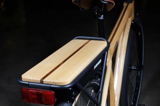NAHBS-14_SRAM_Connor-Wood_rear-rack-1024x682