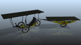 czech-solar-team-electric-trike-and-trailer-with-solar-panels