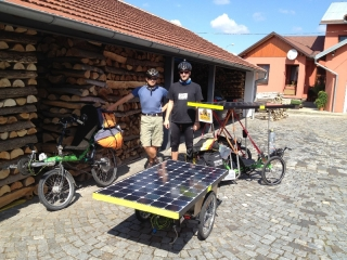 czech-solar-team-electric-trike-with-solar-panels