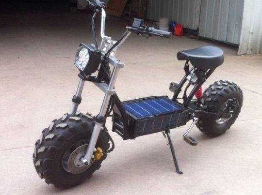 daymak-beast-electric-bike-1