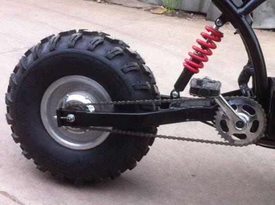 daymak-beast-electric-bike-3
