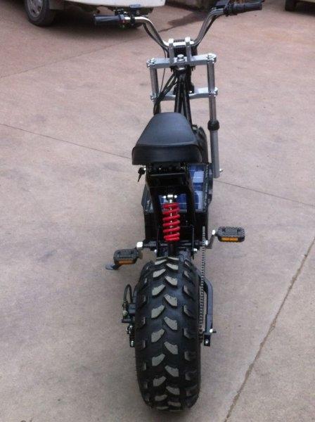 daymak-beast-electric-bike-7