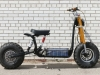 daymak-beast-electric-bike-11