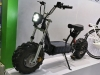daymak-beast-electric-bike-13