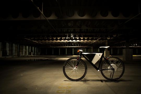 dc-electro-elecric-bike-prototype
