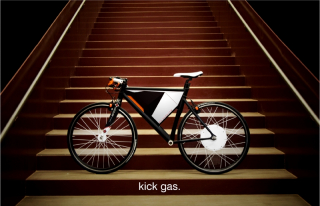 dc-electro-electric-bike-prototype-kick-gas