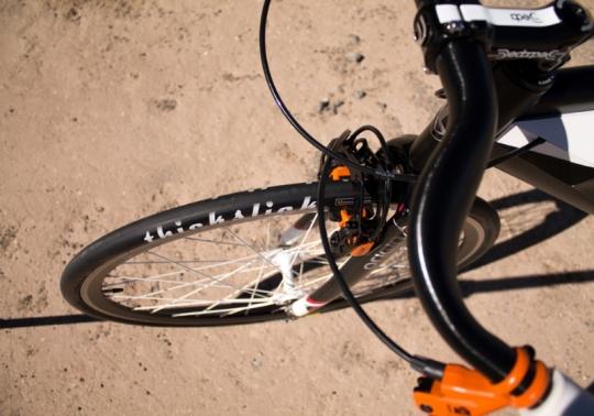 dc-electro-elecric-bike-prototype-front-wheel