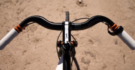 dc-electro-elecric-bike-prototype-handlebars