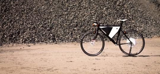 dc-electro-elecric-bike-prototype-in-the-field