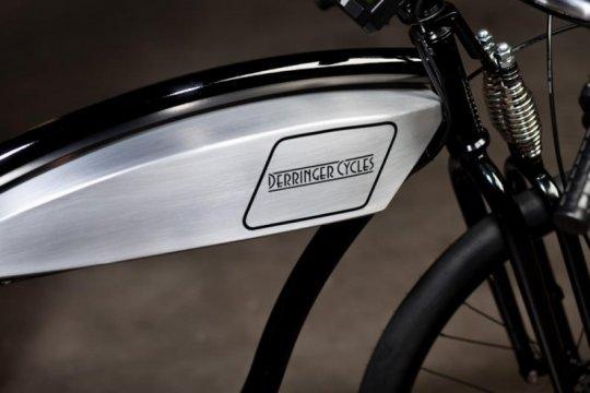 derringerbike02