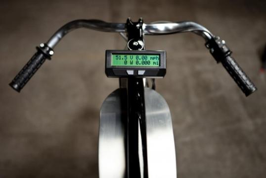 derringerbike07