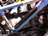diavelo-au2bahn-electric-bike-battery-is-in-the-downtube