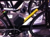 diavelo-fixie-lite-electric-bike-battery