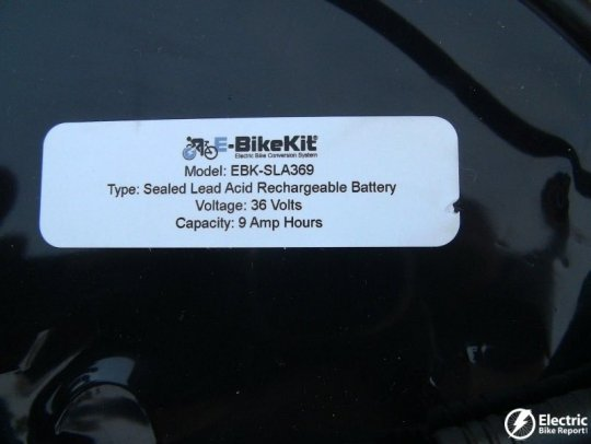 e-bike-kit-36v-9ah-lead-acid-battery