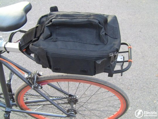 e-bike-kit-battery-and-controller-bag