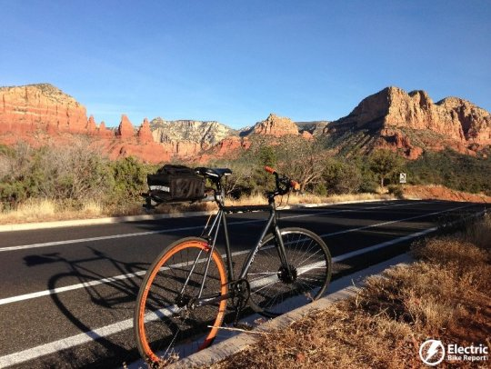 e-bike-kit-on-critical-cycles-red-rock-view