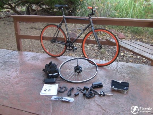 e-bike-kit-unboxed-and-critical-cycles-fixie