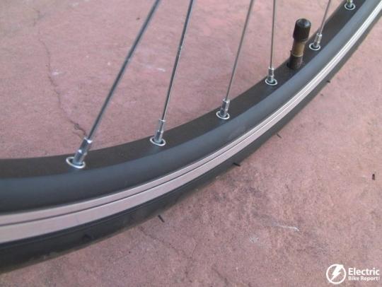e-bike-kit-rim