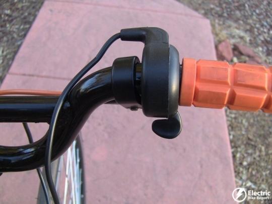 e-bike-kit-thumb-throttle
