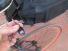 e-bike-kit-battery-charging-plug